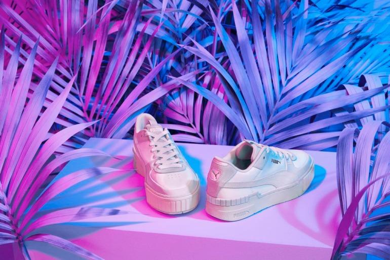 Puma-y-Selena-Gomez-presentan-las-Cali-Sport-loqueva-7
