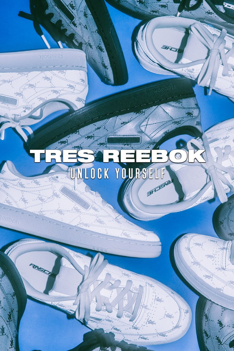 tres-rasche-reebok-spring-summer-2020-collection-lookbook-7