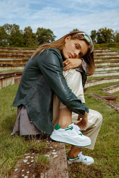 lacoste-court-slam-release-date-price-08