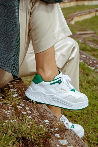 lacoste-court-slam-release-date-price-10