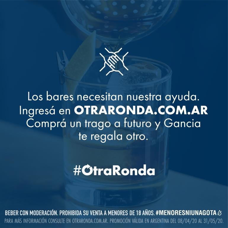 Otra Ronda (2)