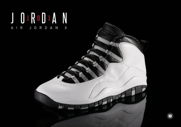 0219_jordan101_cover
