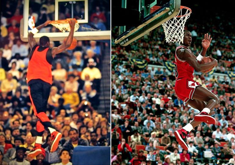 jordan-1-black-red-michael-jordan-slam-dunk-contest-1985 (1)