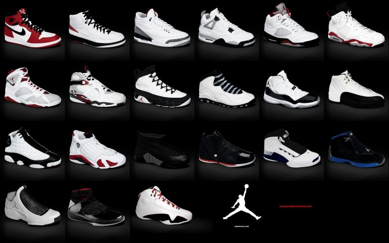 jordan-shoes-wallpaper1