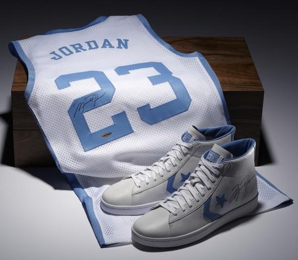 Jordan-x-Converse-Commemorative-Pack-9