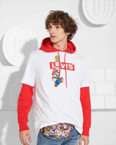 Levis-Super-Mario-Bros-10