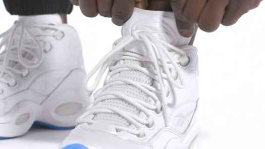 Question_Mid_Shoes_White_EF7598_video